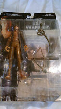 N2 TOYS  MAD MAX  6'' GYRO CAPTAIN