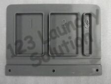 * Washer Soap lid Huebsch, F150305 F200270501