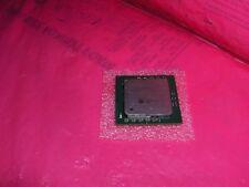 379429-001 Hewlett-Packard INTEL XEON PROCESSOR - 3.4GHZ (IRWINDALE, 800MHZ, 2MB