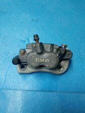 BMW R 1150 R R21 Bj.2001 - Pinza freno posteriore pinza freno