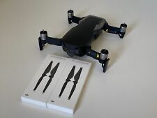 DJI Mavic AIR Replacement Drone (Drone, Props and Case only). Never Activated