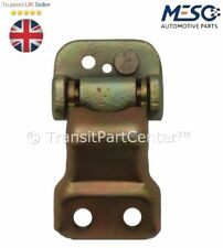REAR DOOR UPPER TOP HINGE FORD TRANSIT MK6 MK7 2000-2014 RIGHT HAND SIDE