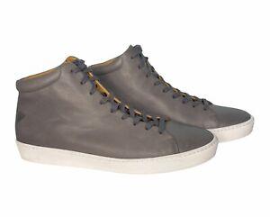JAK. Royal Hi Handmade in Portugal Sneakers