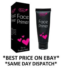 Pretty Face Primer For Flawless Finish 30ml Foundation Base Make Up NEW IN BOX