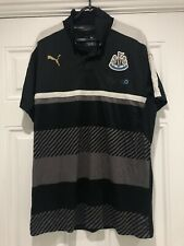 Newcastle United Leisure Polo - 2XL