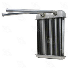 Pro Source 90056 Heater Core
