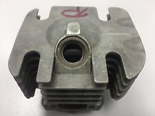 021131110 Cylinder DOLMAR Sachs Genuine 37 mm PS-33 330 340 342 DCS33/330/340