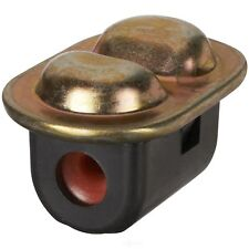 Fuel Pump Pulsator Spectra FPP01
