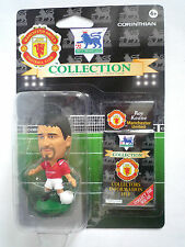CORINTHIAN COLLECTION / ROY KEANE MANCHESTER UNITED / 1995 / NEW & SEALED