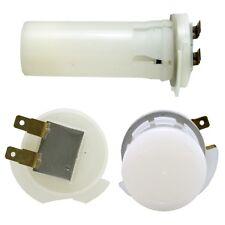 ACDelco 88922301 Washer Fluid Level Sensor
