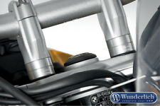 Wunderlich Handlebar riser 20mm F650 GS 2008 – | F700 GS | F800 GS/GSA 25800-011