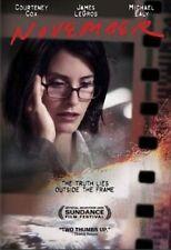 NOVEMBER (DVD)