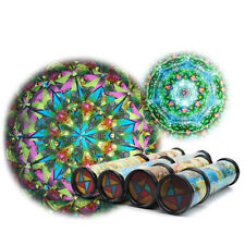 New Gifts 21 CM Kaleidoscope Children Toys Kids Educational Science Classic Toy