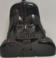 Star Wars Darth Vader Action Figures Collectors Carrying Case With 17 Items