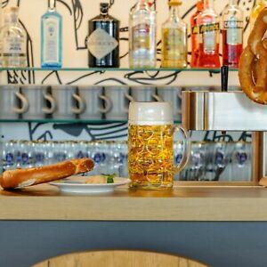 München Städtetrip 3 Tage @ ibis Hotel München 2P + Frühstück + Parkplatz + WLAN