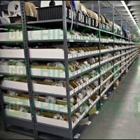 1PCS AUDIO Amplifiers NXP/PHILIPS HSOP-24 TDF8590TH TDF8590TH/N1 TDF8590TH/N1S