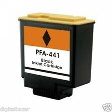 Cartuccia PFA441 Compatibile/Rigenerata Philips FaxJet 555/FaxJet 500/520/525
