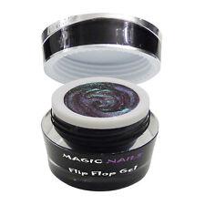 Magic Premium Farbgel-Rainbow Flip Flop Farbgel #7