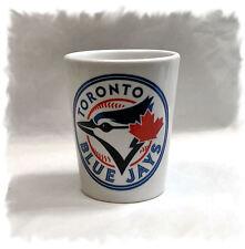 Toronto Blue Jays Ceramic Shot Glass
