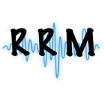 rockyroadmusicshop