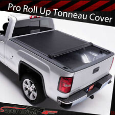 Truck Bed Accessories for Nissan Frontier for sale | eBay