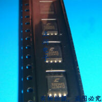 5pcs CS5331AKS 5331AKS 8-Pin,Stereo A/D Converter for Digital Audio SOP8