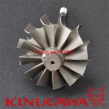 Kinugawa Turbo Turbine wheel Mitsubishi TRUST TE06H TD06SH 25G 12 Blade Balanced