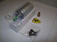 308Gts-328Gts Ferrari fuel pump