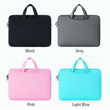 Laptop Sleeve Bag Computer Carrying Case for 14' 15.6 inch Hp Dell Lenovo Asus