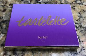 Tarte TARTELETTE vol 1 Palette Matte EYE SHADOWS