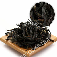 Premium Organic FengHuang Phoenix Honey Orchid MiLan Flavour Dan Cong Oolong tea