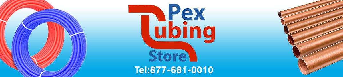 Pex Tubing Store
