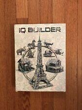 IQ Builder Kit
