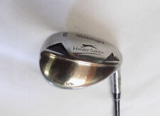 Slazenger Handy Sandy 58-12 Degree Sand Wedge R/S Combo Graphite Shaft