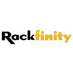 Rackfinity