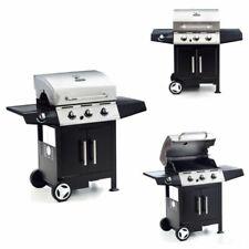 Barbecue e griglie da esterno