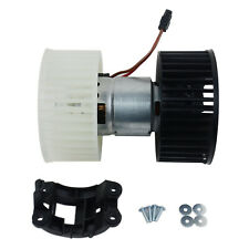 INTERIOR BLOWER/FAN MOTOR FOR 98-05BMW 316i 318i 320i 323i 325i 328i 330i M3 E46