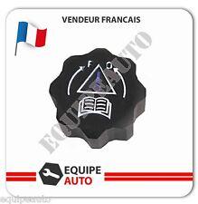 Bouchon de radiateur liquide refroidissement Peugeot 1007/106 II/206/207