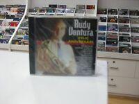 Rudy Ventura CD Spanisch Feliç Aniversari 1998