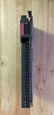 1771-IAD 120 Volt AC/DC Input Module