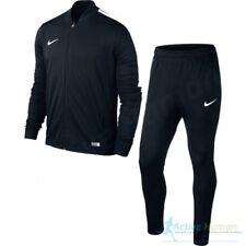 Vêtements de fitness Nike pour homme taille XXL
