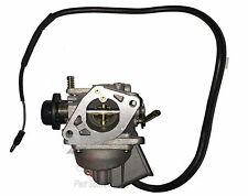 Carburetor GXV610 GXV620 With Solenoid Fits Honda 18 HP 20 HP V Twin NEW