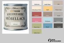 Chalk Paint Holz günstig kaufen   eBay