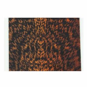 Wapsi Mottled Oak Thin Skin