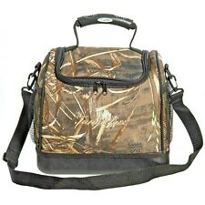 Tanglefree Deluxe Cooler Bag NEW CAMO