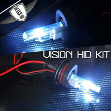 Vision HID Conversion Kit 9007 High Low HI LO 8000k 35w Digital Ballast In Pair