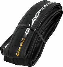 Continental Bicycle Tyre