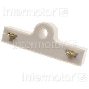 For Dodge B150  B250  B350  Ramcharger  Chrysler New Yorker Ballast Resistor