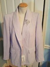 together jacket 6 #409