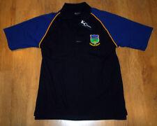 BNWT KC Sports Tipperary GAA polo shirt (Size S)
